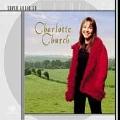 Charlotte Church [SACD]