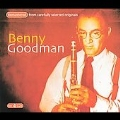 Benny Goodman (JSP) [Box]