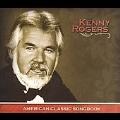 American Classic Songbook