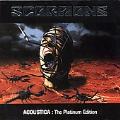 Acoustica (Platinum Edition) (+ Bonus Avcd)