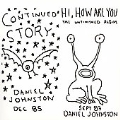 Continuing Story/Hi How Are You [Remastered]