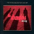 The Stranglers Anthology [Remaster]