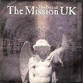 The Best Of The Mission U.K.