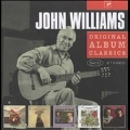 John Williams - Original Album Classics