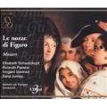 Mozart: Le nozze di Figaro / Karajan, Schwarzkopf, et al