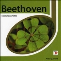 Beethoven:String Quartets:Artis Quartet