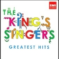 The King's Singers / Greatest Hits