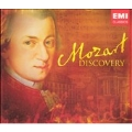Mozart Discovery