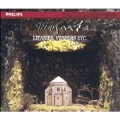 Complete Mozart Edition Vol 20 - Litanies, Vespers, etc