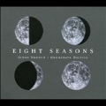 The Eight Seasons - Vivaldi, Piazzolla