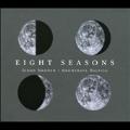 The Eight Seasons - Vivaldi, Piazzolla