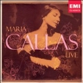 Maria Callas Live Collection (1951-1964)