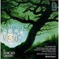 Hovhaness: Spirit Murmur;  Zhou Long / The Shanghai Quartet