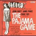 The Pajama Game [Remaster]