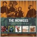 Original Album Series: The Monkees<限定盤>