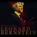 The Music of America - Leonard Bernstein