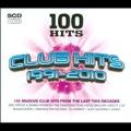 100 Hits : Club Hits 1991-2010
