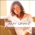 Discover : Amy Grant