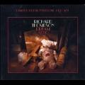 Dream Attic : Deluxe Edition