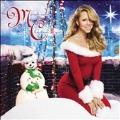 Merry Christmas II You<期間生産限定盤>