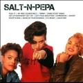 Icon : Salt 'N Pepa