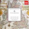 A Celebration - British Composers