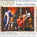 Haydn: L'Anima Del Filosofo - Ossia Orfeo ed Euridice