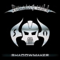 Shadowmaker [CD+DVD]<限定盤>