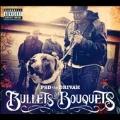 Bullets & Bouquets