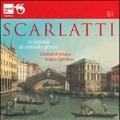A.Scarlatti: 12 Sinfonie di Concerto Grosso