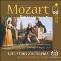 Mozart: Piano Concertos No.9, No.11