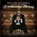 Withholding Nothing [CD+DVD]