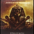 Army of the Pharaohs: Ritual of Battle