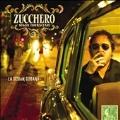 La Sesion Cubana [CD+DVD]