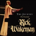 The Journey: The Essential Rick Wakeman
