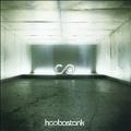 Hoobastank<限定盤>