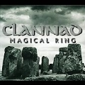 Magical Ring