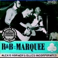 R'n'B From The Marquee (Expanded Edition)