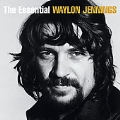 Essential Waylon Jennings, The