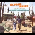 Global Noize