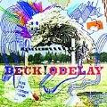 Odelay: 10th Anniversary Deluxe Vinyl Edition