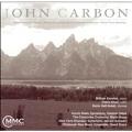 Carbon: Piano Concerto, etc / Koseluk, Chan, et al