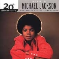 20th Century Masters: The Millennium Collection: The Best Of Michael Jackson