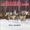 Russian Album, The