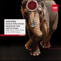 Saint-Saens: Carnival of the Animals, Septet Op.65