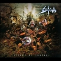 Epitome of Torture [CD]<限定盤>