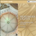Northern Lights - Contemporary Works for Organ