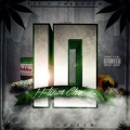 H-Town Chronic Vol.10