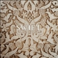 Swift [CD+DVD]