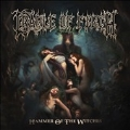 Hammer of the Witches<限定盤>